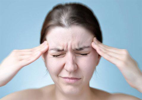 癌症化疗导致偏头痛怎么办及2019最新治疗方法?
