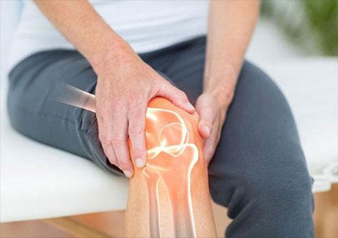 癌症疼痛类型有哪些及位置重要性?