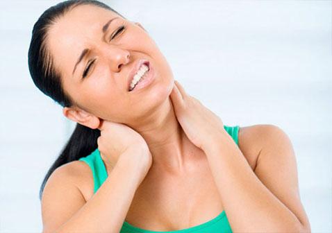癌症疼痛有多疼有多常见是什么原因引起的?