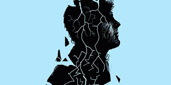 肾癌抑郁症的早期信号和治疗