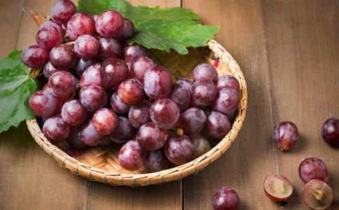 糖尿病患者饮食疗法_肾病尿毒症透析患者可以吃葡萄吗