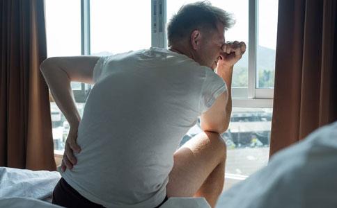 肾结石症状疼痛的原因和位置是什么部位图片大全
