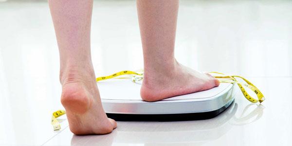 为什么透析前后要测体重怎样避免不准备的体重