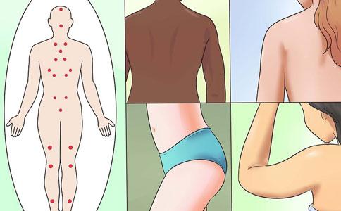 中医治疗尿毒症非透析、取代激素的优势特点