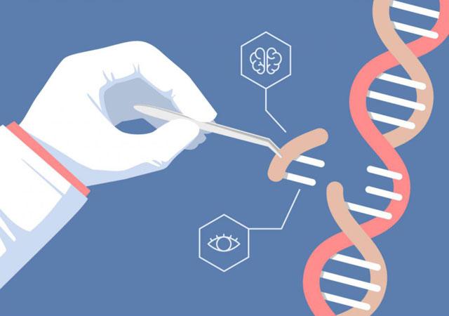 肌肉萎缩最新治疗方法怎么治疗最好吃什么药能治愈吗