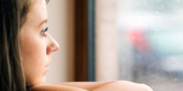 间质性肾炎患者的寿命能活多久多少年激素和透析治疗