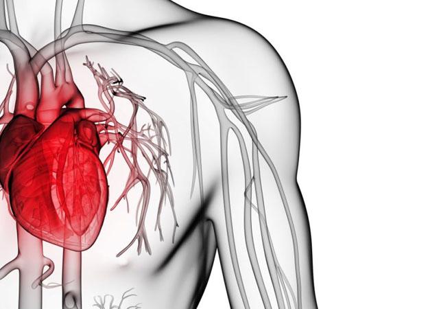 你如何死于肌肉萎缩症的死亡过程