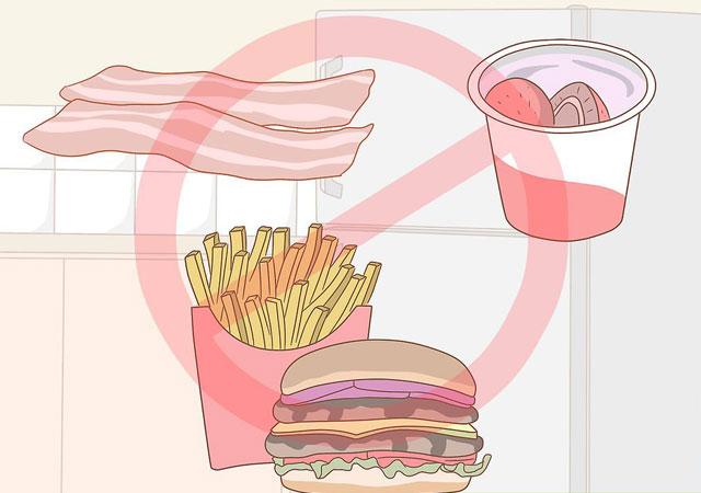 胰腺炎是什么病饮食上吃什么食物好不能且最怕吃什么