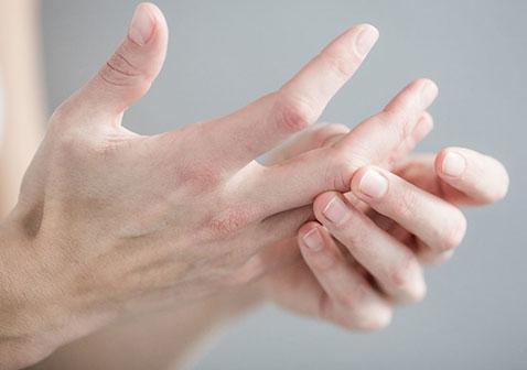 风湿病怎样治疗最好的方法