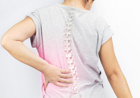 强直性脊柱炎一般寿命能活多久怎么治疗好